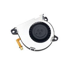 Replace Internal CPU Heatsink Cooler Cooling Fan Fit for Nintendo Switch Lite