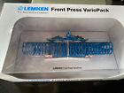 Universal Hobbies Lemken 6m Front Press
