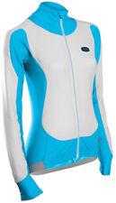 SUGOI Women's Long Sleeve Cycling Jerseys