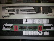 Bemo H0 1530922 sistema Marklin