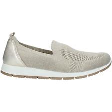 Scarpe sneakers mocassino Enval 7273355 donna listino € 59,90