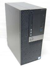 Dell OptiPlex 5040 Core i5 3.2 ghz 8GB 1TB Windows 10 Pro DVDRW Mid Tower PC