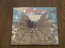 SUPERGRASS - GOING OUT - CD SINGLE
