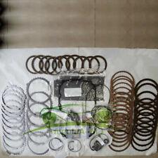 6L45 6L50 Transmission Master Rebuild Kit Fit BMW 1 3 5 Series X3 Cadillac CTS
