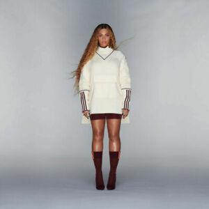 Adidas x Ivy Park Sweatshirt Size M Medium- READY TO SHIP