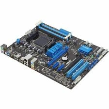 MicroATX Computer Motherboards