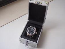 TW Steel Pilot Watch 45mm Lotus Renault GP Trina Solar Edition