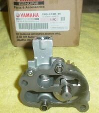 NEW IN BOX  Yamaha Oil Pump Assembly 1WD-E3300-09