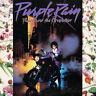 Prince And The Revolution Purple Rain Vinyl LP Album New