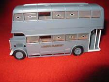 EFE War Time Buses - Guy Arab II Utility Bus - London Transport 99203