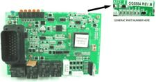 Generac 0G58840SRV PCB Assy REPLACED 0F8992 and 0F89920SRV SAME DAY SHIPPING