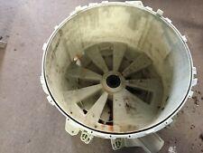 9000043379 Bosch Washer Rear Tub 00245703