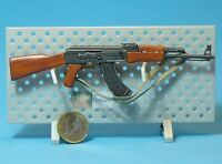 DRAGON 1:6 AK-47 MACHINE GUN Maschinenpistole Modell #1 AK-47