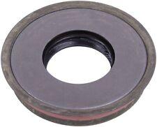 Differential Pinion Seal SKF 15525