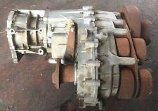 Ripartitore Cambio Jeep Grand Cherokee 2.7 665921 2004 A1632610401 P52099360AD