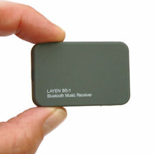 Bose Wireless MP3 Player Docks & Mini Speakers