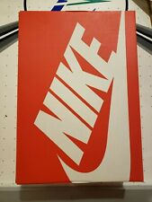 NIB NIKE HUARACHE RUN GS 7Y BLACK AWESOME! RETAILS FOR $85