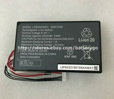 New Original 2500mAh 54Wh 21.6V Battery For Sony LIP6332HNPC 61NR19/66
