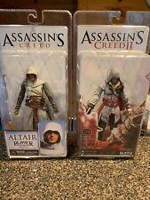 NECA Assassins Creed