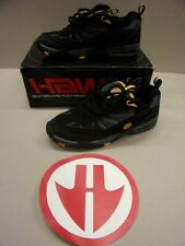 Vintage Hawk Shoes Exocet Size 10,5/EUR 44 Tony Hawk / ES/DC/ADIO/GLOBE/EMERICA