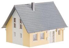 Faller 130317 Einfamilienhaus   NEU&OVP