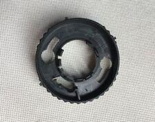 1 OEM Xenon bulb retainer D2 clip ring holder Mercedes BMW VW Ford 1 301 290 106