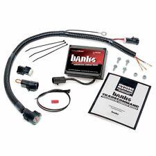 Banks Power 62560 TransCommand Transmission Management