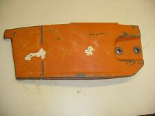 HUSQVARNA CHAINSAW 2100 SIDE COVER   ------------------  BOX2315T