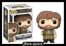 GAME OF THRONES - TYRION LANNISTER SEASON 7 FUNKO POP! VINYL FIGURE #050