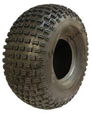 22x11.00-8 Protuberancias neumático,Quad ATV remolque neumático 22 11 8 rueda