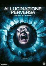 Blu Ray Allucinazione Perversa - (1990) .......NUOVO