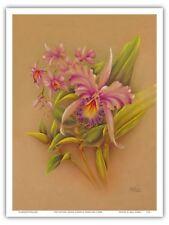 Floral Gardens Home Décor Posters U0026 Prints For Sale | EBay