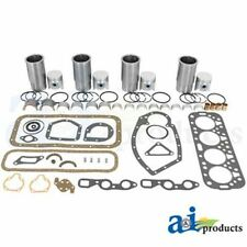 OK113 Major Overhaul Kit Fits International A,AV,AV1,A1,B,BN,C, Super A C113
