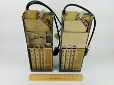 CoinCo Vending machine coin acceptor mechanism changer 9342-L 9302-L 24v Parts