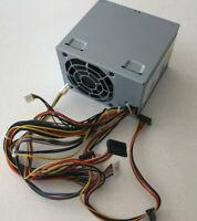 Fujitsu Siemens HP-D2508E0 S26113-E551-V70-01 Netzteil Power Supply Unit 250W