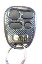 keyless entry remote start 434 Mhz MKYMT9207TX aftermarket fob controll starter