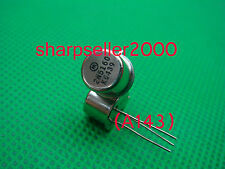 30pcs 2N5160 PNP Silicon Power Transistor