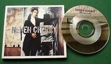 Neneh Cherry Money Love CD Single Digipak