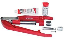 Lee Breech Lock Hand Press Kit 90180
