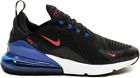 Nike Air Max 270 Herren Herrenschuhe Sportschuhe Sneaker  DC0957 001  SALE %%