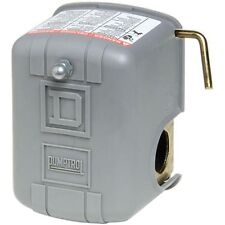 """Square D - """"9013 FSG9J21"""" - Water Pump Switches [[PACK OF 50]]"""