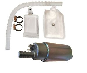 TXC 250 2008-2012 TC250 Nuove Moto Pompa Benzina fuel pump per Husqvarna TE250 TE 250 TC250 TXC250