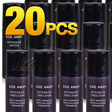 HERA Age Away Intensive Water Emulsion 20pcs Newest Version Amore Pacific + Gift