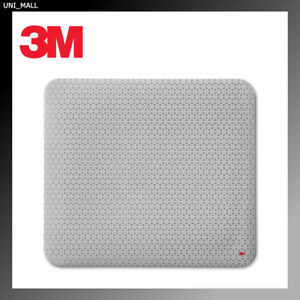 3M New MP114-BSD1 Precise Mouse Pad, Fast Speed, Nonskid Battery Life Extender