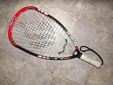 Ektelon O3 Hornet 2400 Hybrid Racquetball Racquet
