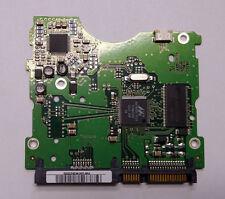PCB Controller HD160JJ PCB BF41-00095A Disco rigido Elettronica