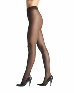 3 Pack: Oroblu Magie 20 pantyhose, 20 DEN, beautiful silky, shiny, covered LYCRA