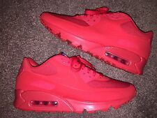 Nike Air Max 90 Hyperfuse QS USA Sz 10 VNDS