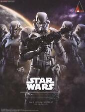 Square Enix Play Arts Kai Variant Star Wars - Stormtrooper (In Stock)
