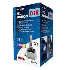 Lampada HID Xenon 4300K D1R 35W PK32d-3 1PZ Scatola COD. 58323